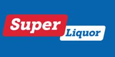 Super Liquor